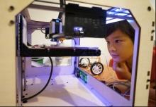 3D Printing Image #4(1)